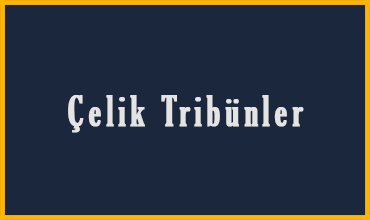 celik-tribunler